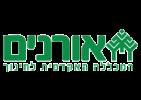 1635-logo