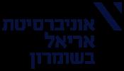 new_logo_heb_screen-01